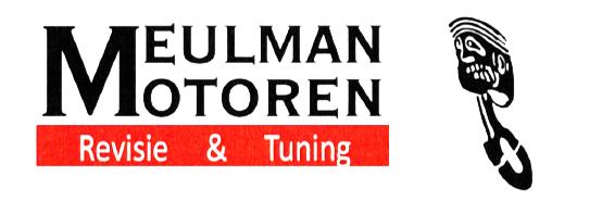 Meulman Motoren